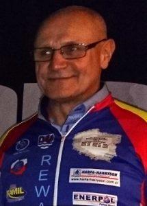 Ryszard Maziarz