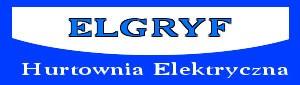 Elgryf