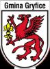 Gmina Gryfice