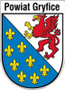 Powiat Gryficki