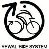 RewalBikeSystem