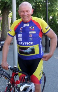 Piotr Siupka