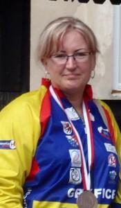 Jadwiga Stalewska