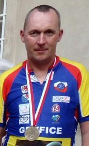 Dariusz Stalewski
