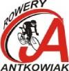 Rowery Antkowiak