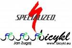 Zugaj Bicykl