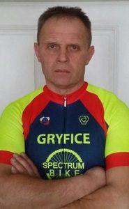 Zbigniew Dudas